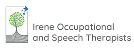 Irene Occupational & Speech Therapists